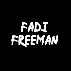 Fadi FreeMan