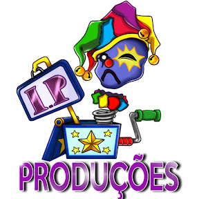 I.P Produções