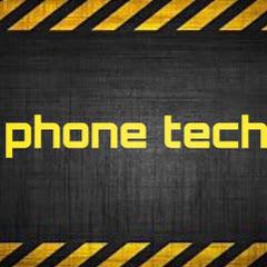 xNet phone