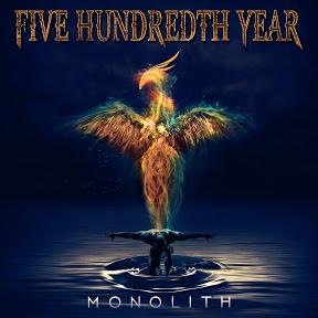 Five Hundredth Year
