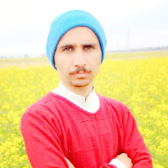 Pashto Hits Dubbing Songs 2020