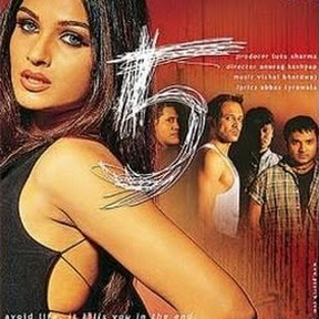 Paanch - Topic