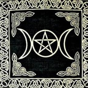 Wicca Triluna