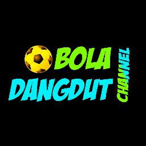 BOLA DANGDUT Channel