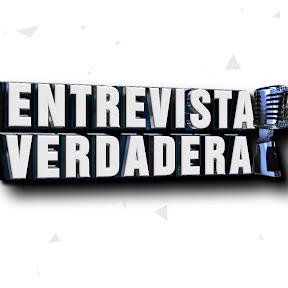 Entrevista Verdadera La Red