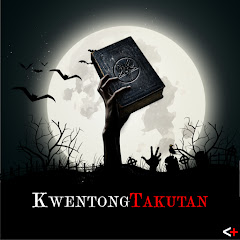 Kwentong Takutan