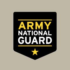 National Guard