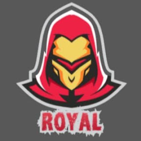 Royal Gaming