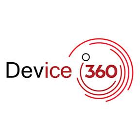 Device 360