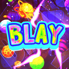 Blay - Brawl Stars