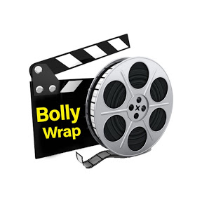 Bolly Wrap