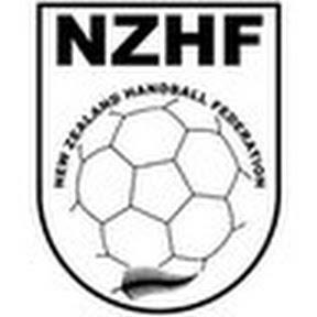 NZ Handball