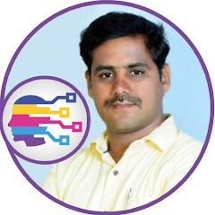Telugu Self Employment Ideas