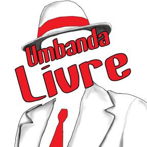 UMBANDA LIVRE