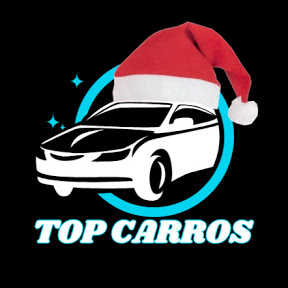 Top Carros