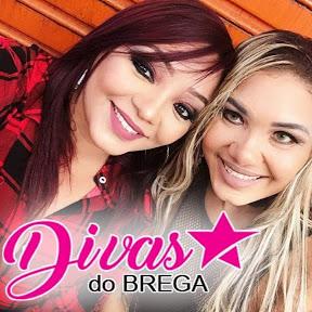 Divas do Brega Oficial HD