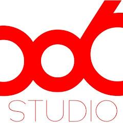 베트남-86 STUDIO