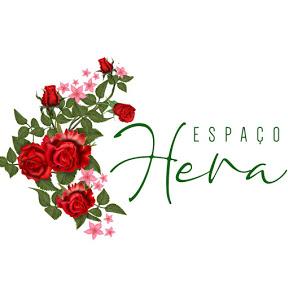 Espaço Hera