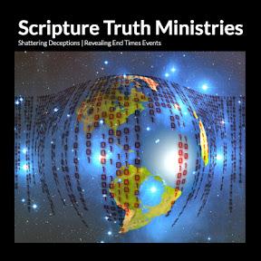 Scripture Truth Ministries