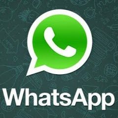 Los Mejores Audios De WhatsApp