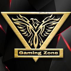 Gaming Zone YT