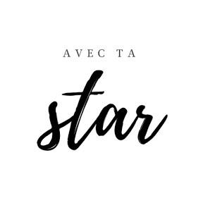 Avec Ta Star
