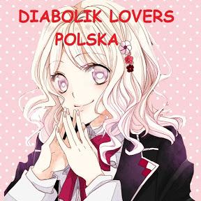 Diabolik Lovers PL -Gra-