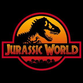 Jurassic Fan Jurassic world King Jurassic World