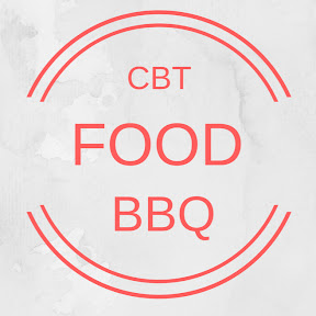 • FOOD • Barbecue & CBT