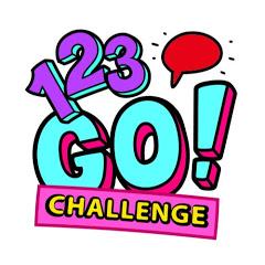 123 GO! Challenge Spanish