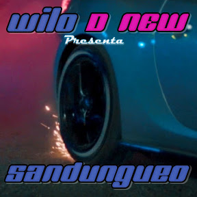 Wilo De New - Topic