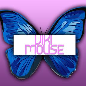 Viki Mouse