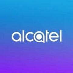 Alcatel USA