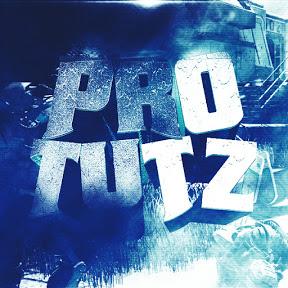 ProTutZ