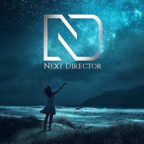 Next Director