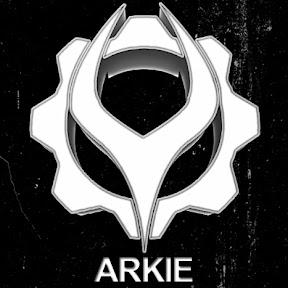 DeNy Arkie