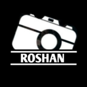 Roshan Creator