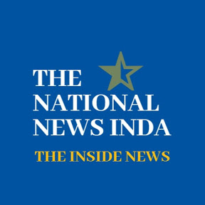 The National News India