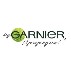 Garnier Ukraine