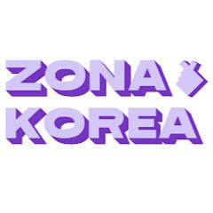 zonakorea