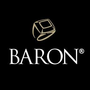 Baron Championship Rings