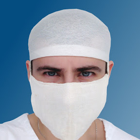 Мамедыч - Жизнь хирурга