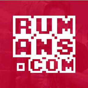Rumans