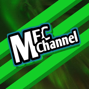 MFC channel