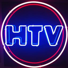 Haben Tv