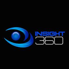 Insight 360