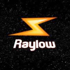 zRaylow