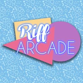 Riff Arcade