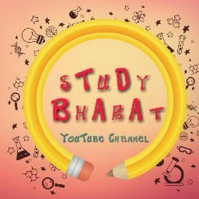 Study Bharat for NTA UGC NET UPSC SSC PS-TET