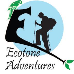 Ecotone Adventures